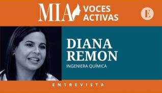 Cover_Diana Remon