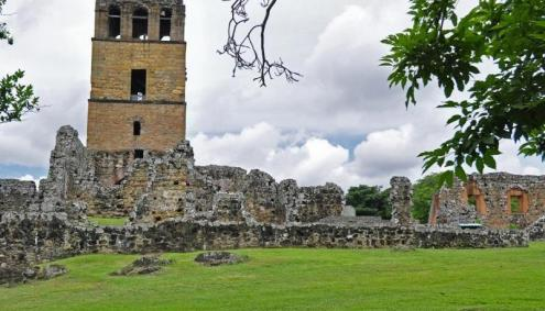 Festival Artesanal Panamá Viejo iniciará este 28 de julio totalmente gratis