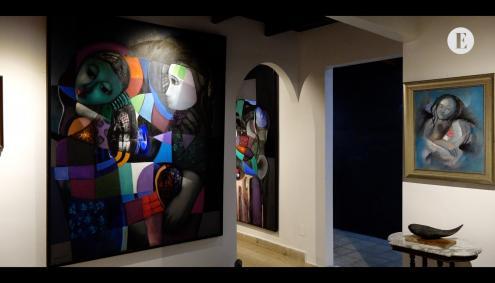 Casa_Museo