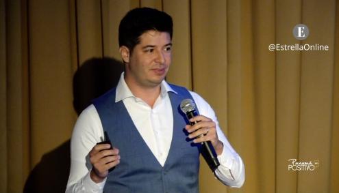 Carlos_Vargas_Albares_del_Castillo