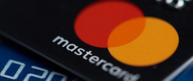 Mastercard elimina requisito de firmas