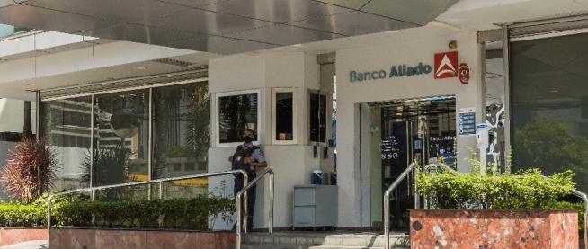 Banco Aliado