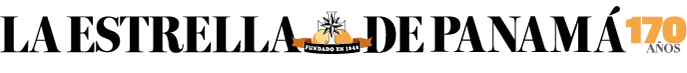 Logo LEP Enero 2020