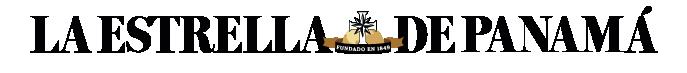 Logo La Estrella de Panamá