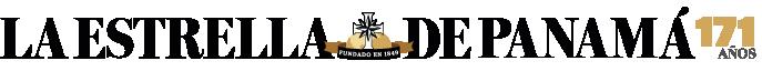 Logo  LEP 171