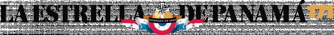 LEP Logo Noviembre 2020