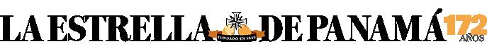 Logo LEP 172