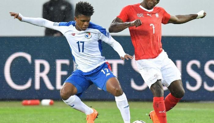 ¿Hay realmente crisis en nuestra selección nacional de fútbol?