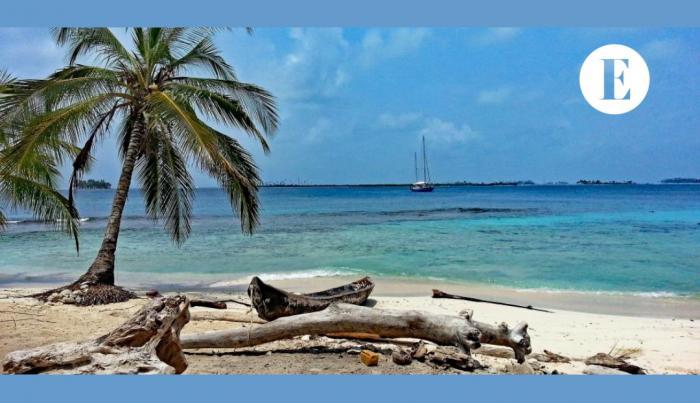 Playas, ríos y balnearios públicos estarán abiertos de lunes a viernes