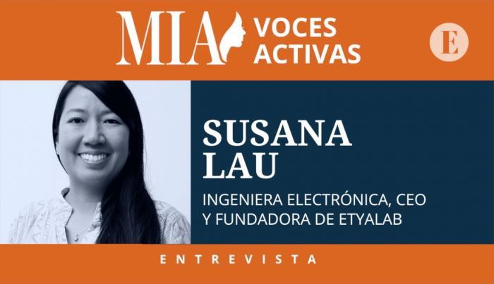 Cover_Susana Lau