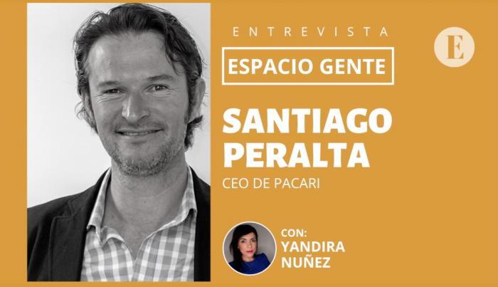 cover_ Santiago _Peralta