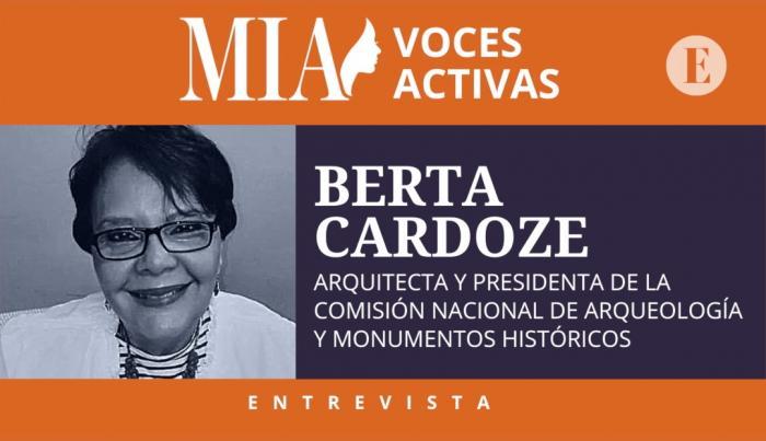 Cover_Berta_Cardoze