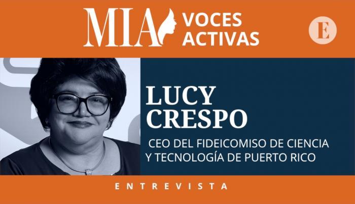 Cover_Lucy_Crespo