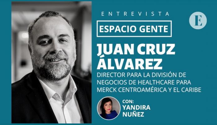Juan Cruz Álvarez