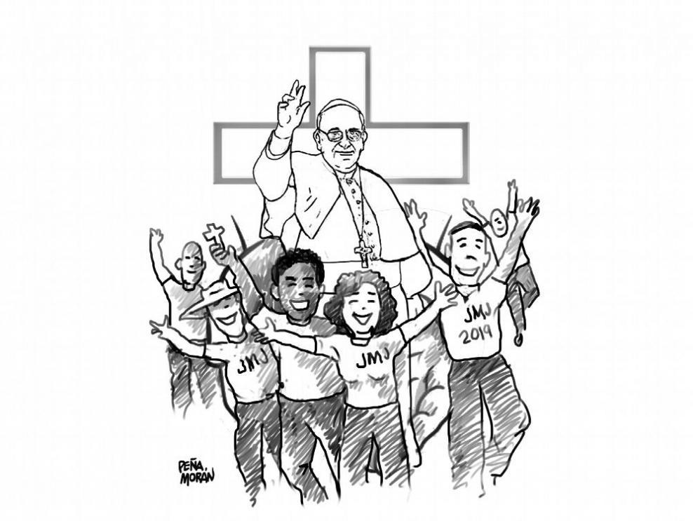 Lo que nos dejó Francisco, el Papa de la Sencillez