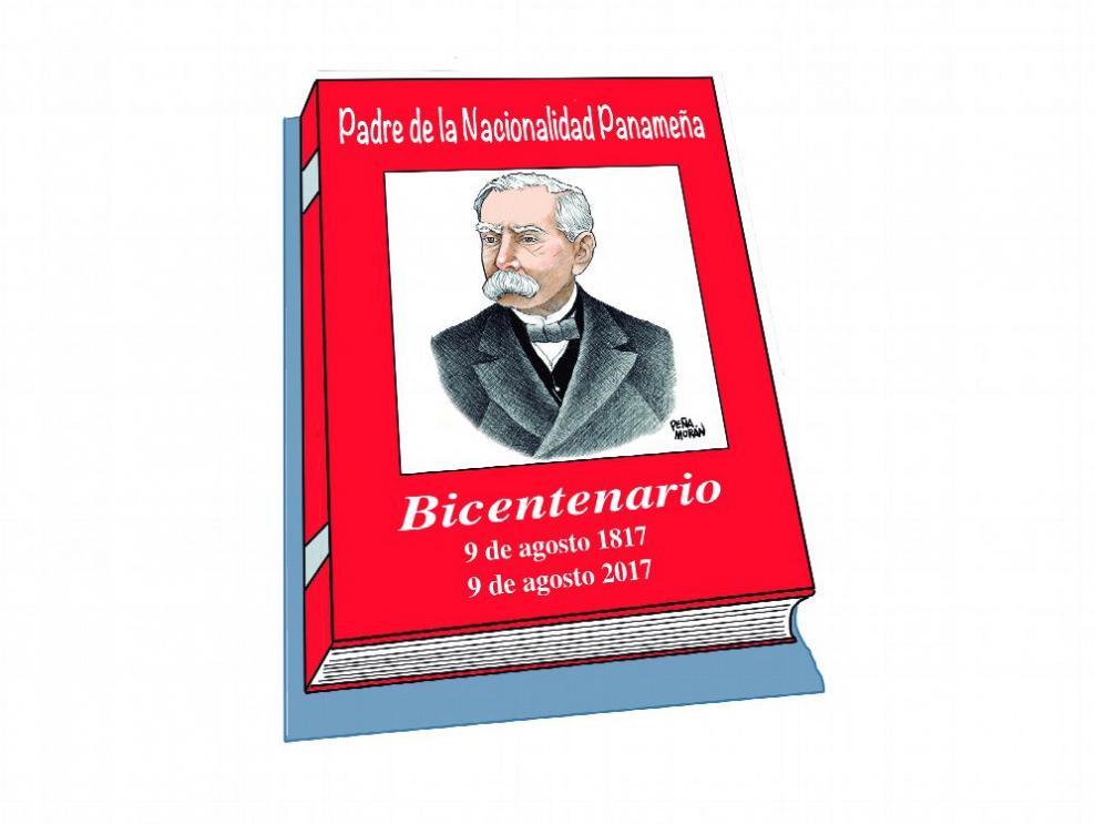 Justo Arosemena y su ideal de libertad continental*