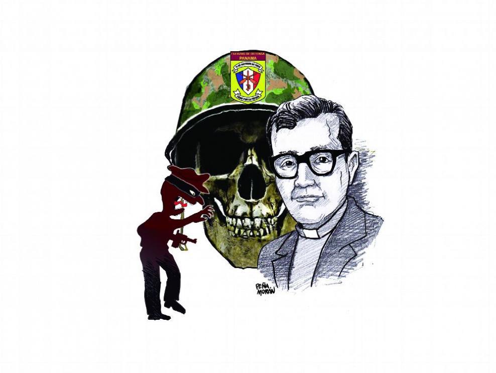 Caso Gallego y los silencios delatores