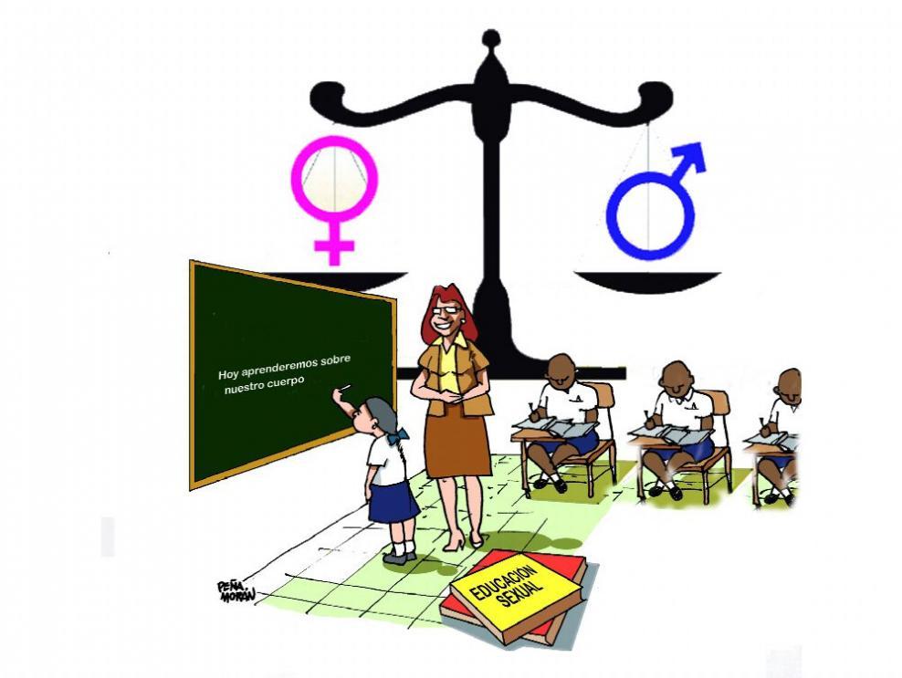 Educación preventiva