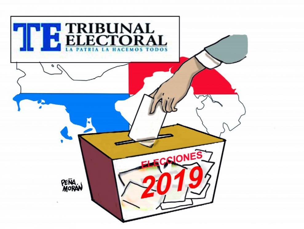 Reformas electorales: necesidad de país