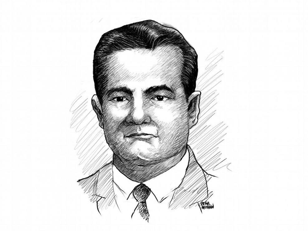 Carlos Calzadilla, un patriota consecuente