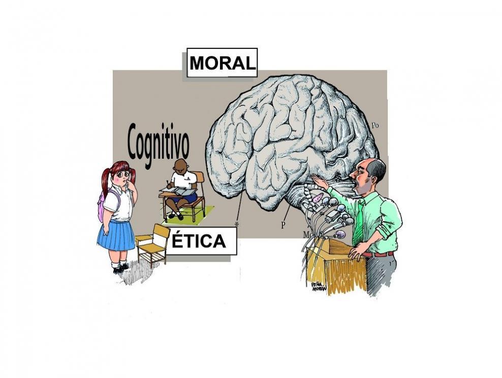 Resolviendo dilemas morales para prevenir la corrupción