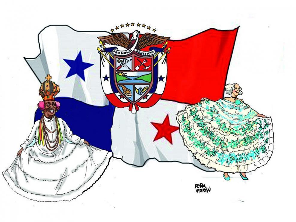 ¡El Panamá que queremos!