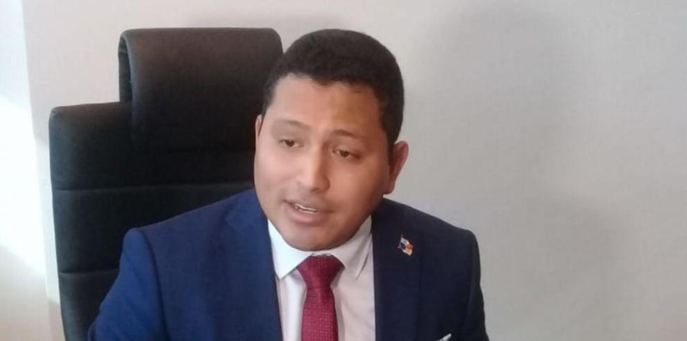 Piden al Minsa informe por obras del Hospital M. Amador Guerrero