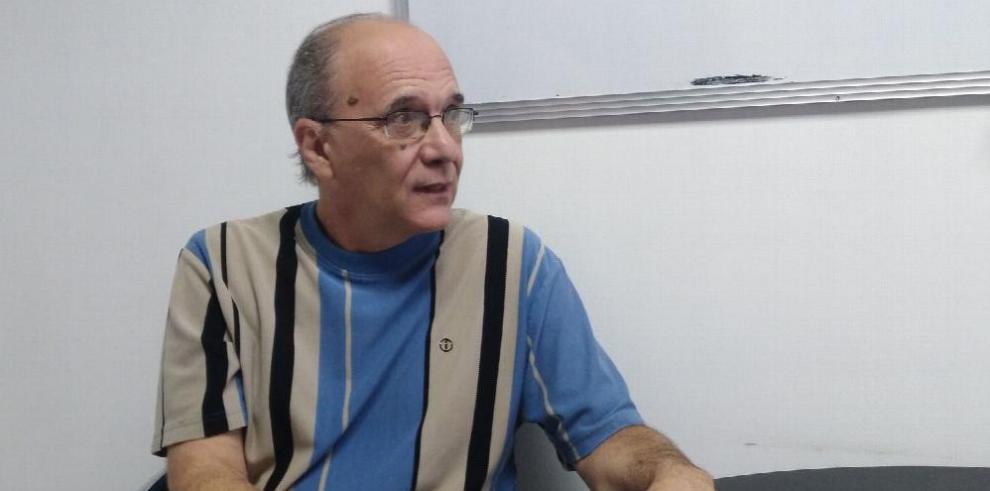 'Venezuela está tan deteriorada que lo que se requiere es un pacto nacional'