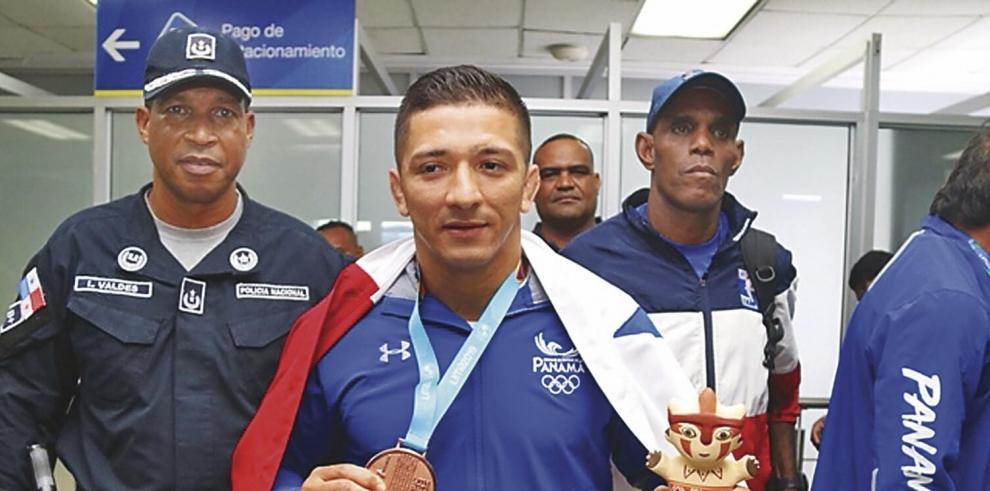 El_deportes_la_salud_y_la_cultura_en_gran_feria_de_la_Policia_Nacional-0