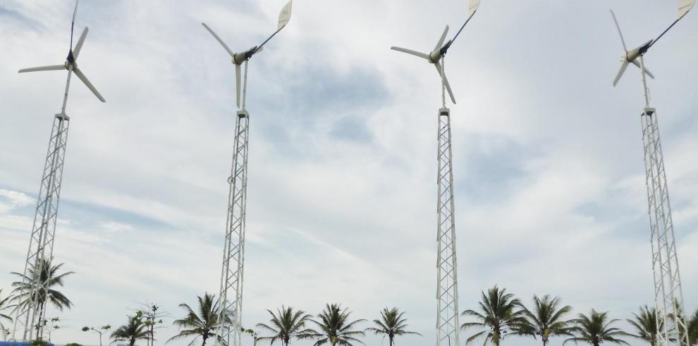 Sobreoferta_y_falta_de_inversion_frenan_la_diversificacion_energetica_del_pais-0