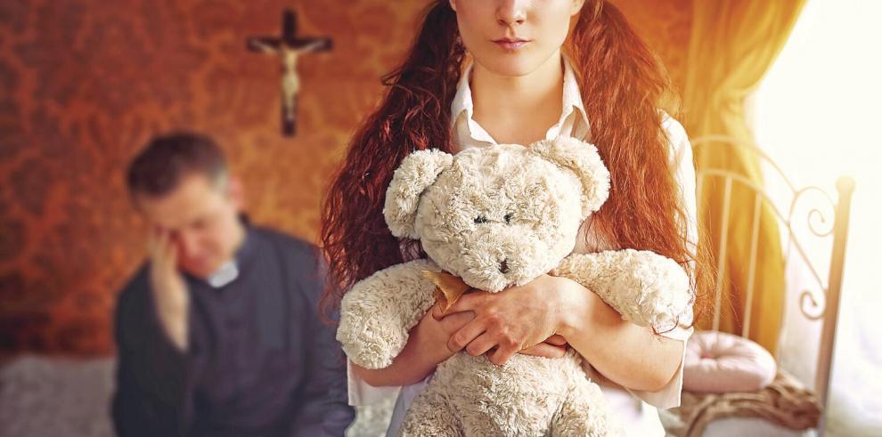 El_celibato_el_enemigo_silencioso_de_la_Iglesia-1