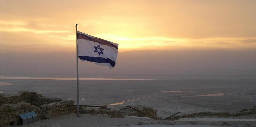 Israel reabrirá el paso de personas con Gaza que cerró por disturbios