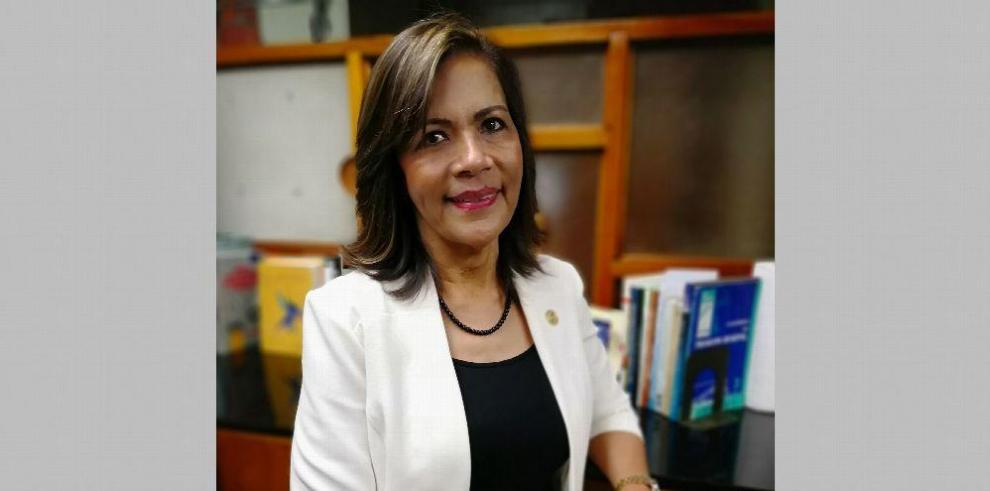 'El conocimiento es poder',Argentina Ying
