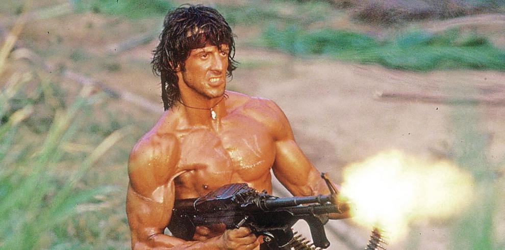 El_mito_de_Rambo-3