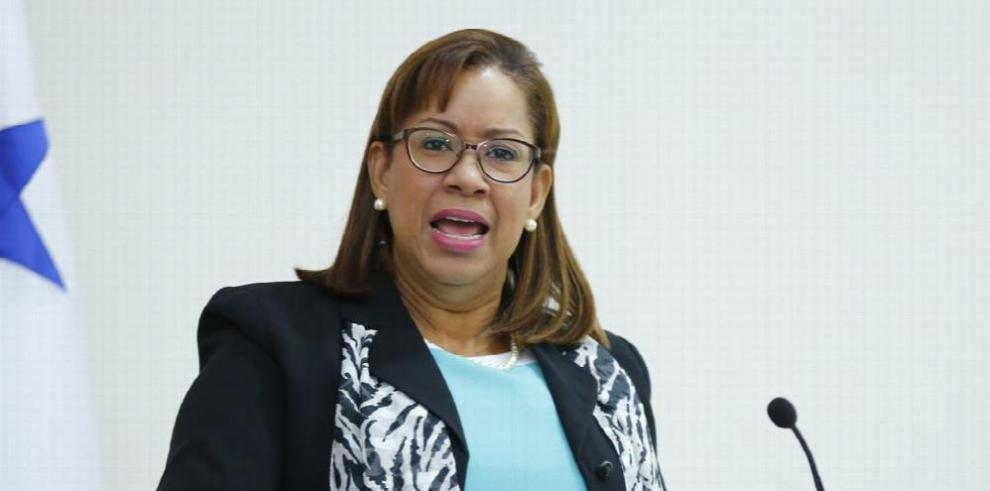 Aspirantes a la Corte critican sistema judicial