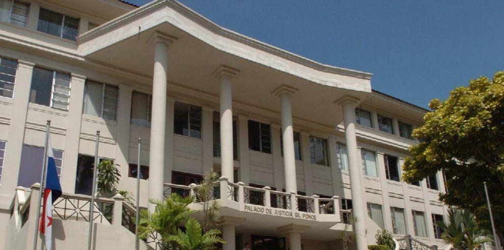 'Fallos tardíos de la Corte denotan falta de transparencia'