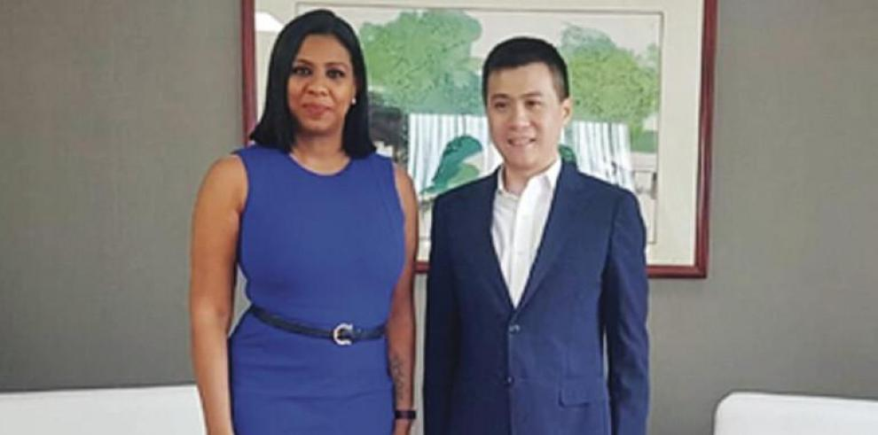 Embajada_de_China_en_Panama_brinda_respaldo_al_pugilismo_local-0