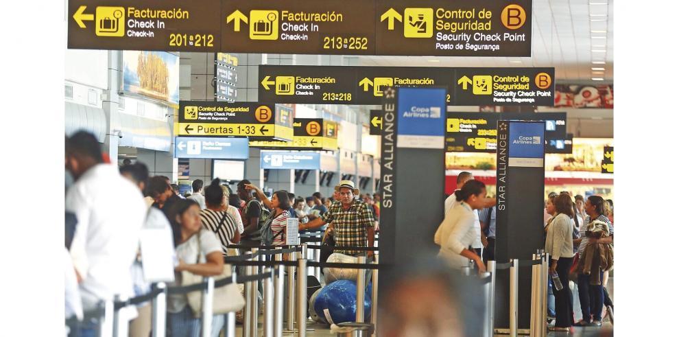 Entrada_de_pasajeros_por_Tocumen_crece_5.5-0