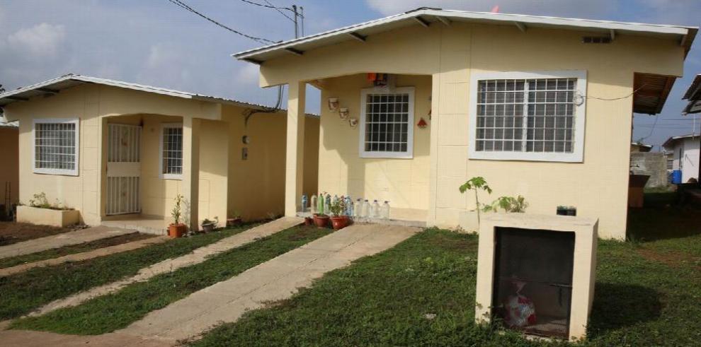 Construcción de casas nuevas en Panamá este mantiene el ritmo