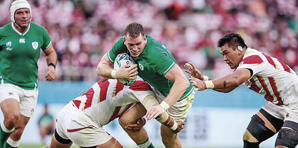 El_rugby_hace_lucir_a_Japon-0