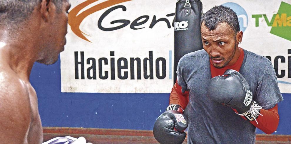 Ocho_panamenos_clasificados_en_septiembre_en_la_Asociacion_Mundial_de_Boxeo-0