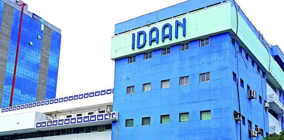 Por trabajos del IDAAN se cerrará la vía de acceso a Villas de Don Bosco