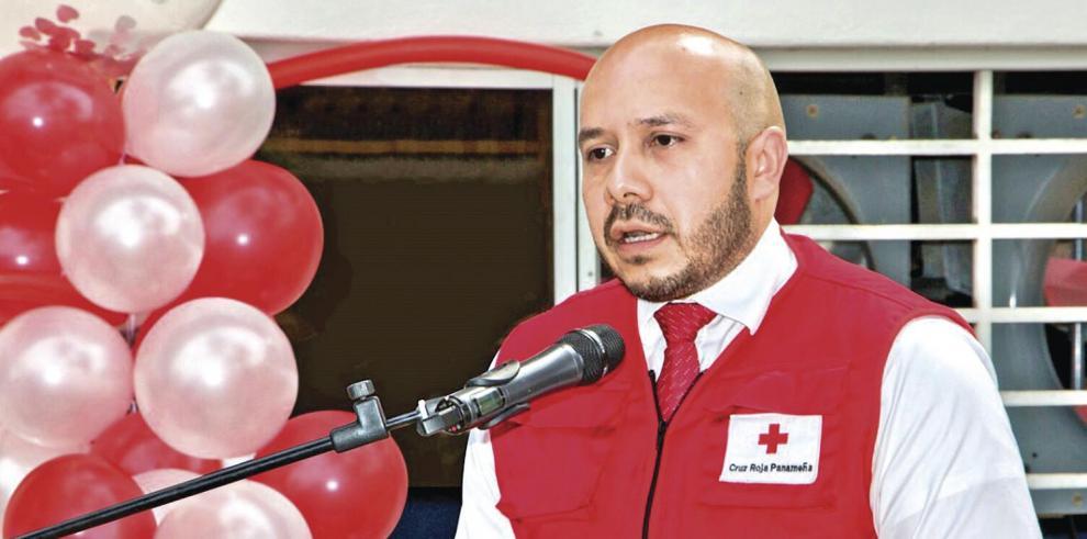 Cruz_Roja_Panamena_escoge_a_sus_autoridades-0