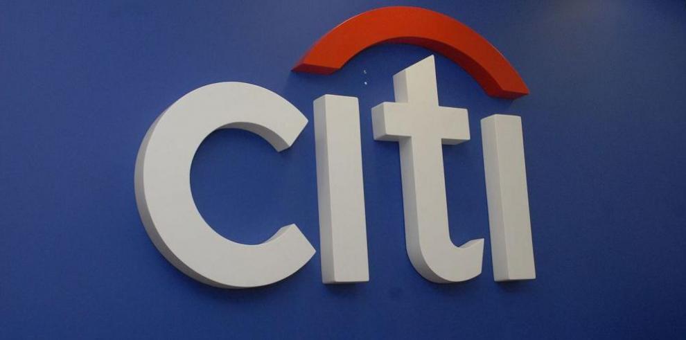 Citigroup vende operaciones en Suramérica