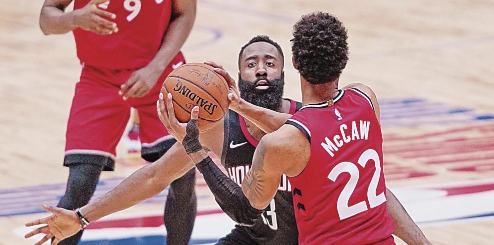 Conflicto_entre_Estados_Unidos_y_China_se_extiende_a_la_NBA-0