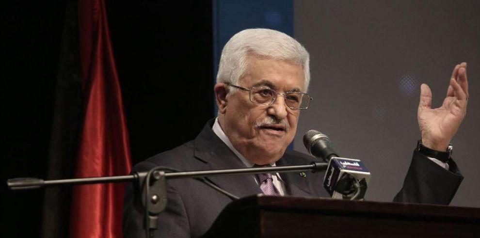 Hamás alza su queja y pide elecciones en Gaza