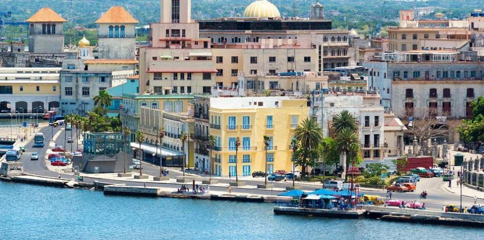 Se dispara asistencia de expertos de EE.UU. a La Habana