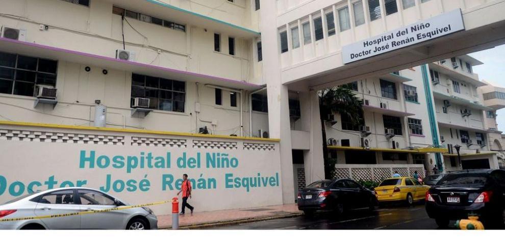 Construir el nuevo Hospital del Niño costará $170 millones