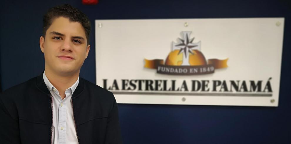José Luis Paniza