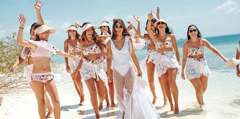 El_bikini_una_pieza_que_marco_la_liberacion_de_la_mujer-1